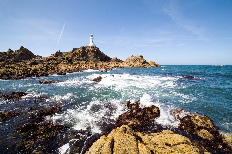 Lighthouse British Isles
