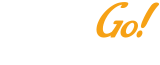 Just Go Vacations Logo