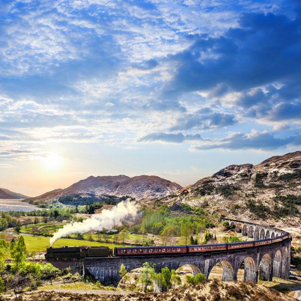 Highland Railway